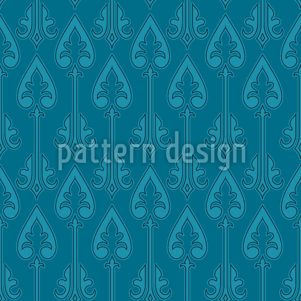 Pattern Wallpaper The Kings Army